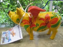 Sparschwein-Fluegel_1