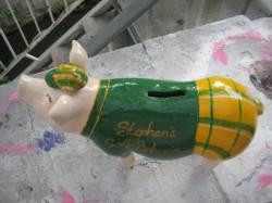 Sparschwein Golf_3