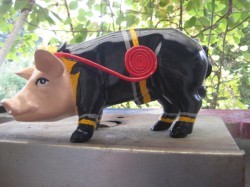 Sparschwein Feuerwehr_1