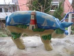 mittelere Sparschweine_5