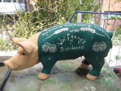 Sparschwein Bierkasse und Schwarzgeld_1