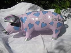 Ferkel- Sparschweine_4
