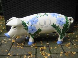 Ferkel- Sparschweine_1