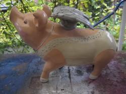 Sparschwein halb und halb_1