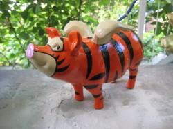 Sparschwein-Fluegel_3