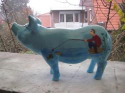 Sparschwein für den Angler_1