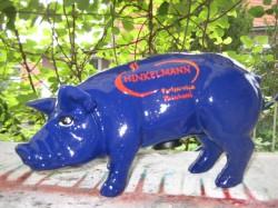 Hinkelmann Sparschwein_1