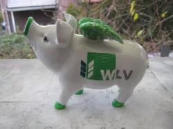 Sparschwein für Landwirtschaftlicher Kreisverband_2