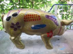 mittlere Sparschweine_1