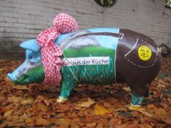 Sparschwein Wanderer_1