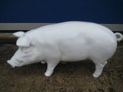 Sparschweine XXXL